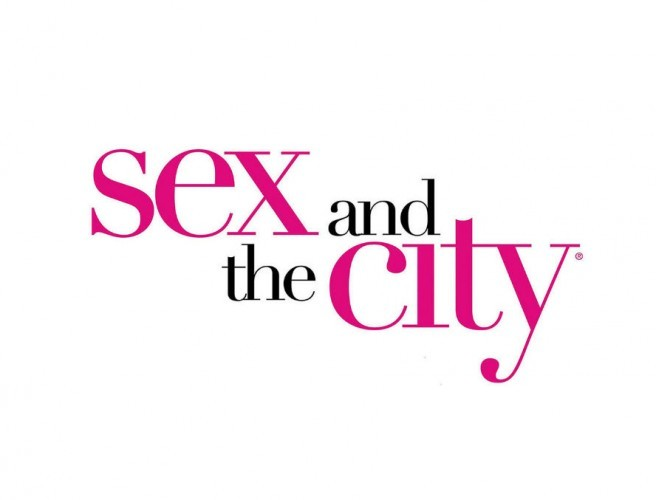 9 Reasons Why You Should Re-Watch Sex And The City