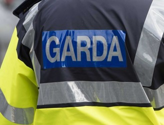 Four men arrested over alleged stabbing in Clondalkin