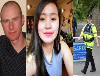 Upset Dubliners React To Chilling Details Of Abduction