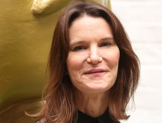 Countdown's Susie Dent Explains Origins Of The Word 'B*****ks'