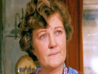 Hilarious Irish Mammy Leaves Adrian & Jeremy In Tears!!!