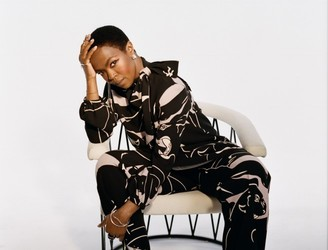 Lauryn Hill Announces Dublin Show As Part Of Comeback
