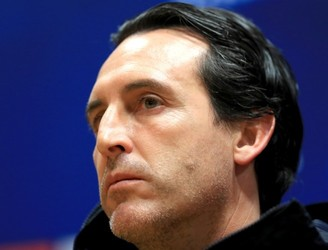 BREAKING: Unai Emery has been confirmed as the new Arsenal head coach