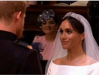 Bad Lip Reading Take On The Royal Wedding