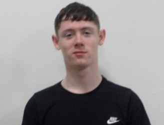 Gardaí Issue Appeal Over Teen Missing From Dublin For Over A Week