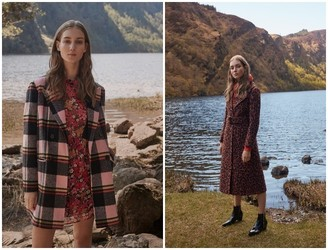 Take A Look At What's Coming To Penneys This Autumn