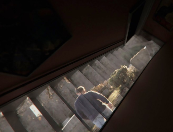 Netflix's New True Crime Series 'The Staircase' Premieres Today