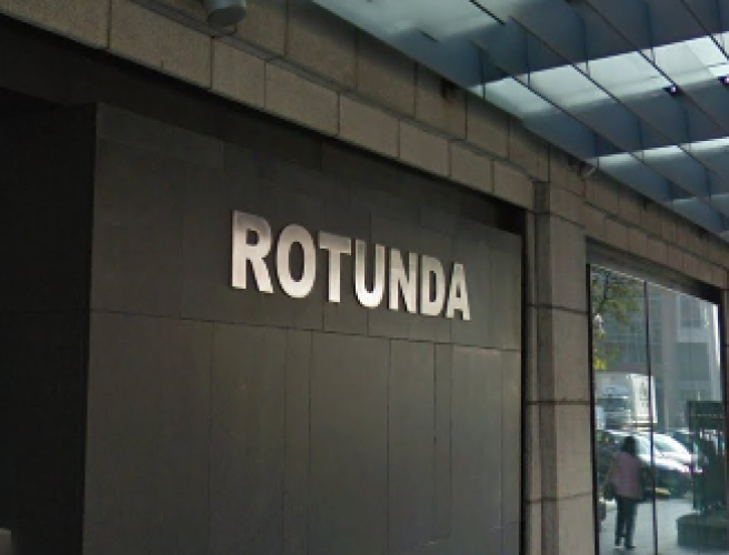 Rotunda Apologises To Mother Whose Baby Was Delivered Stillborn