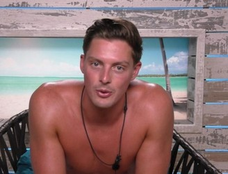 Did Alex Finally Get The Shift On Love Island?