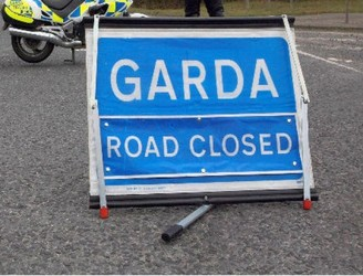 4 Pedestrians Hit By Car In Clondalkin