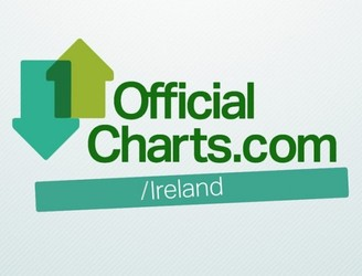 Video Streams To Count Towards Irish Singles Chart