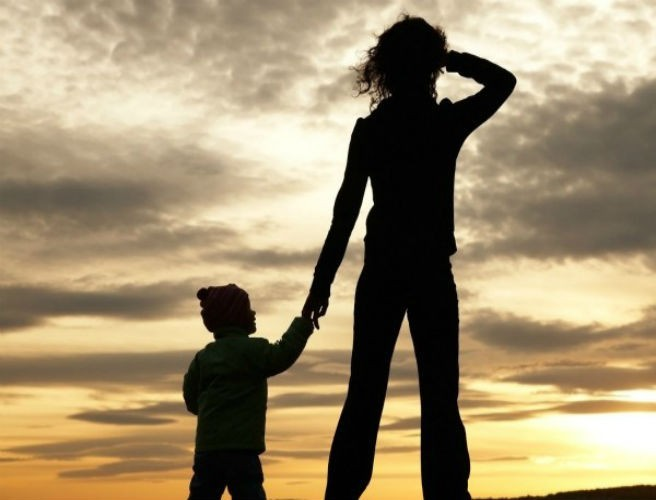 Caller Slams Single Mums And Says It's Lifestyle Choice