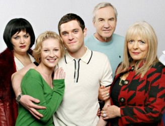 Gavin & Stacey Season One Finally Put On Netflix