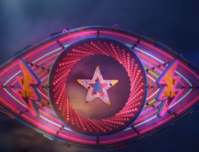 Here's When Celebrity Big Brother Is Returning