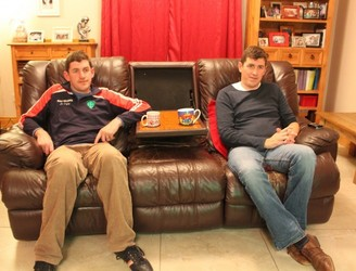 Gogglebox Ireland Is Looking For New Faces