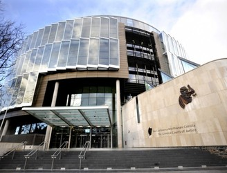 Dad Jailed For Sexually Abusing Daughter From Age Of 3