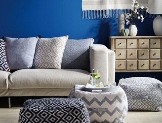 Check Out The New Homeware Collection Coming To Aldi
