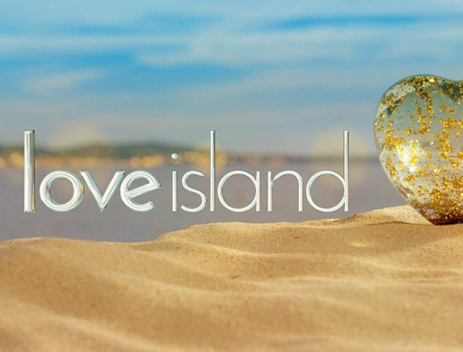 Love Island America In The Works