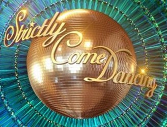 First Celebs Confirmed For Strictly Come Dancing 2018