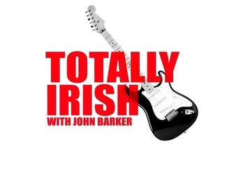 Totally Irish Podcast - August 12th 2018