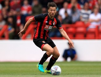 Harry Arter: Clubs should give home-grown players a chance to prove themselves