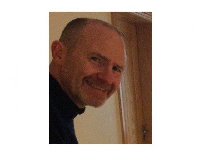 Missing Castleknock Man Found Dead