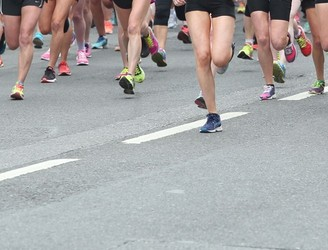 Dublin City Marathon Runner Tests Positive For Banned Substance