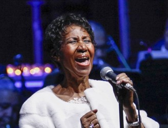 RIP The Queen of Soul: Aretha Franklin Has Died