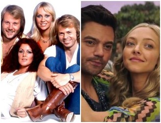 Abba/Mamma Mia Sing Along Event Taking Place This Week In Dublin