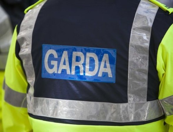 Two Released After Dublin Drugs and Cash Seizure