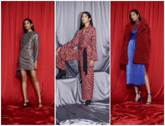 Take A Look At Penneys' New Winter Collection