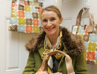 Irish Designer Orla Kiely Closes Retail And Online Businesses