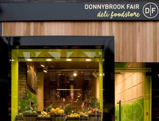 Donnybrook Fair Acquired By SuperValu Owners Musgrave