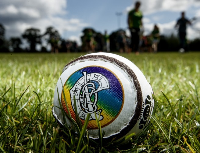 Player forced to chose between football or camogie as both finals are set for same day