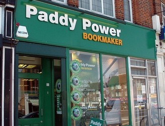 Paddy Power Betfair Fined For Allowing Problem Gamblers