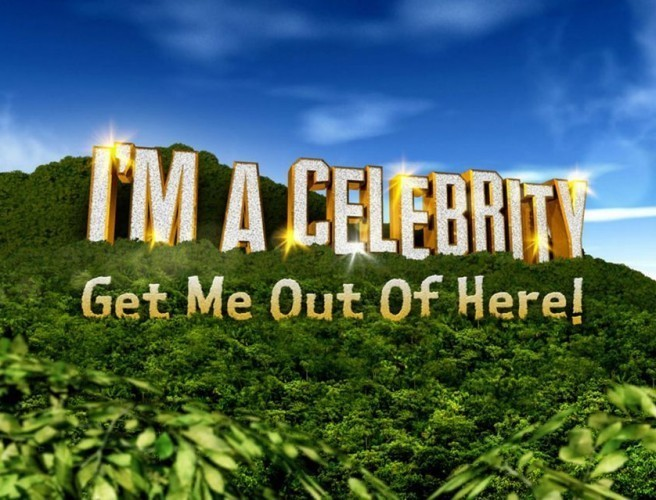 One Of I'm A Celebrity's Surprise Contestants Has Been Leaked