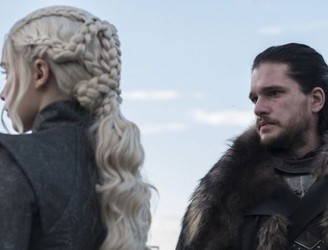Release Time Of Final Season Of Game Of Thrones Has Been Revealed