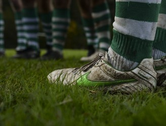 Former Rugby Coach Charged With Indecently Assaulting Dublin Schoolboys