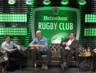 WATCH: Our Ireland vs All Blacks legends preview