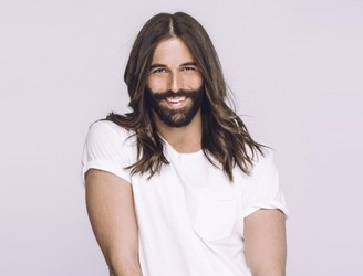 Queer Eye's Jonathan Van Ness  Is Coming To Dublin