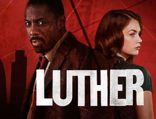 Luther Season 5 To Air On BBC Over Christmas