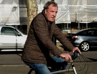 Jeremy Clarkson Has Finally Revealed Name of New Show