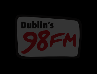 Privacy Policy 98FM