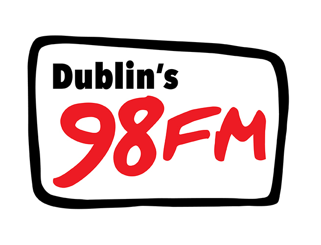 The Top 10 Most Played Songs This Month on 98FM
