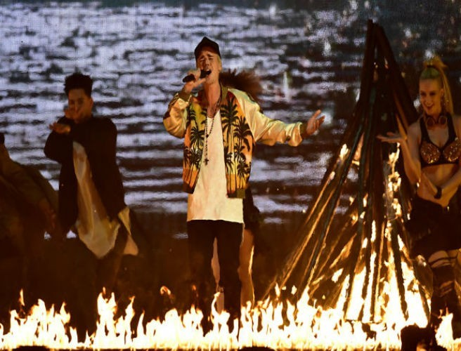 Extra Justin Bieber Tickets To Go On Sale