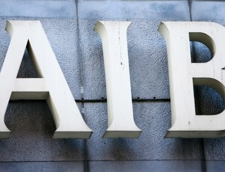 AIB issues fake law enforcement phone scam warning
