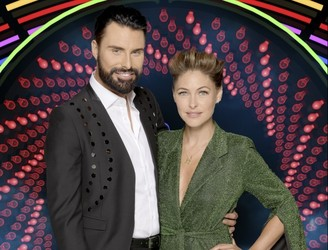 Celebrity Big Brother: Everything You Need To Know