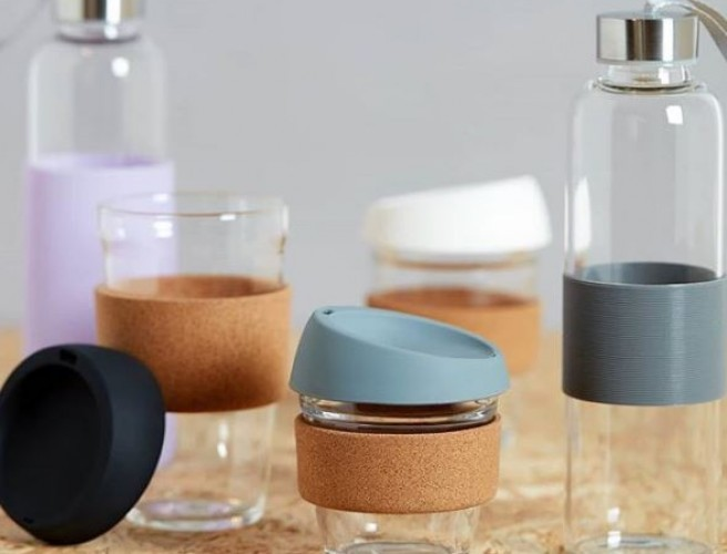 Penneys Release Own Range Of Reusable Coffee Cups