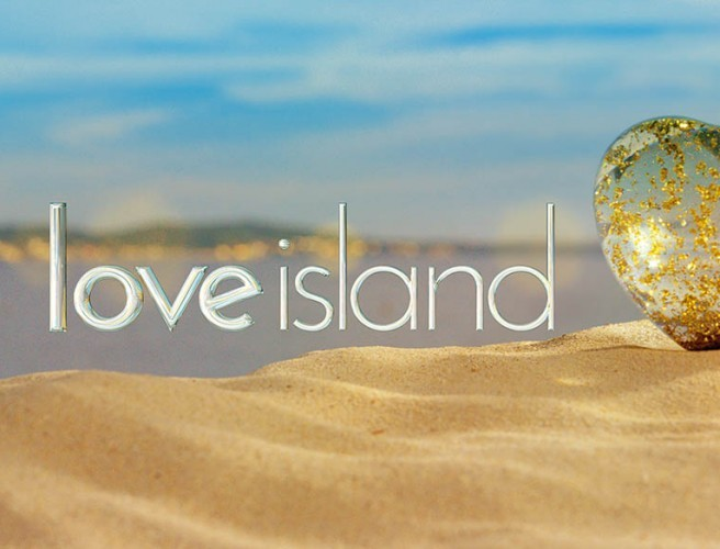 A Love Island Star Will Be In Dundrum Town Centre This Saturday