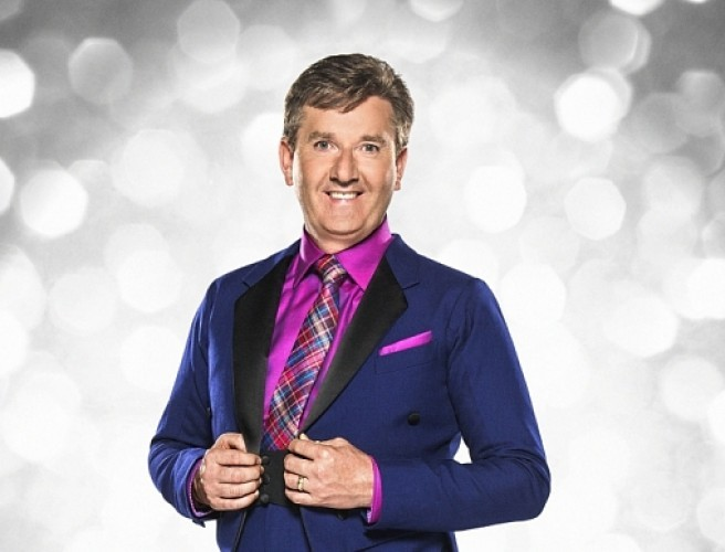 Here's What The Daniel O'Donnell Whatsapp Scammer Might Sound Like